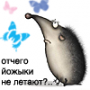 Jozhicheck