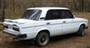 VW Caddy 1.9Tdi 2008 года - последнее сообщение от rvva