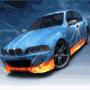 Audi A4 RB8 (8E0920931P) Def/Error как можно спасти после Хины ? - последнее сообщение от firestator