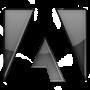 Artemimerat