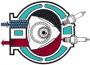 Pioneer Carrozzeria avic-drv20 - последнее сообщение от 8x8