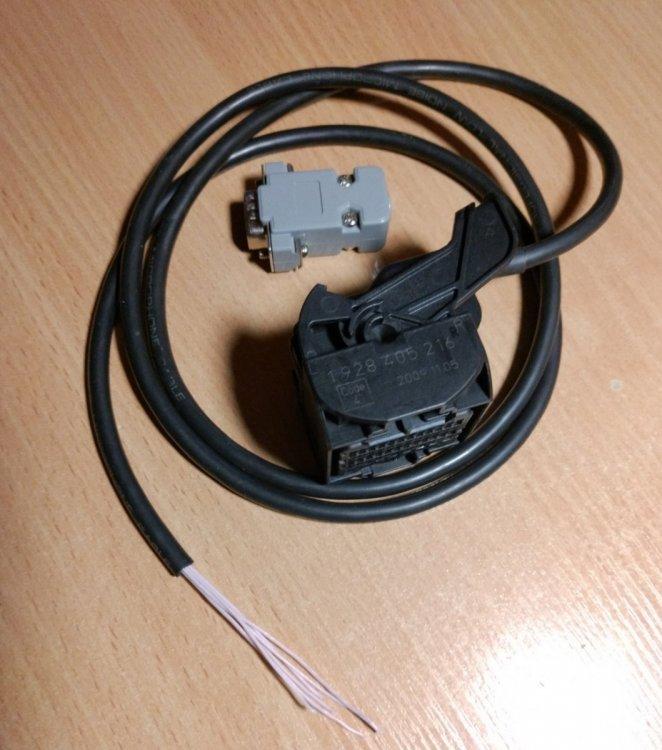 основной кабель.jpg