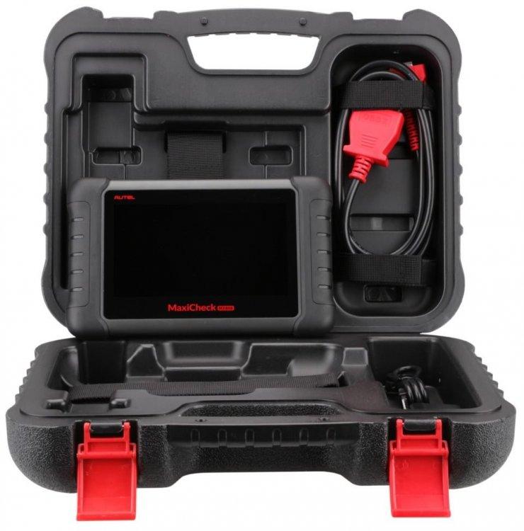 Autel-MX808-Case.jpg