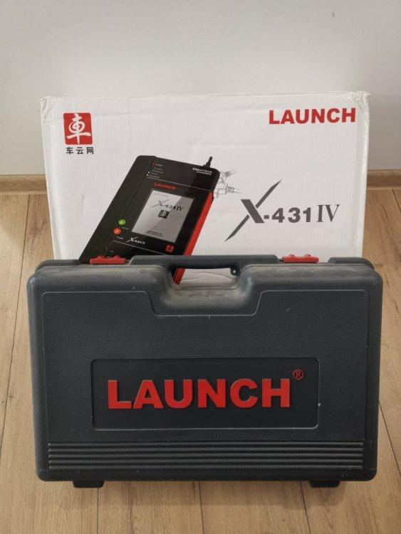 launch_1.jpg