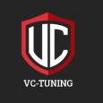 VC-Tuning