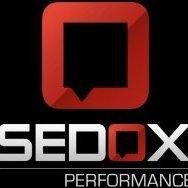 SedoxPerfomance