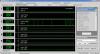 2014-04-23 15-33-00  Диагностика ЭБУ Bosch ME17.9.7 GAZ UAZ.png