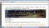 2015-02-26 17-05-14 Скриншот экрана.png