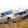 Toyota Corolla 2004 - последнее сообщение от DeMolition_Star