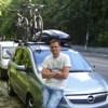 Ошибка 010170 Opel Astra H 2007 - последнее сообщение от serviscentr