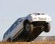 Ремонт Эбу Mercedes C202 - последнее сообщение от Steve