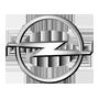 Ищу карты для Opel - DVD90 Navi - последнее сообщение от davyduck