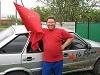продам 7.4 - последнее сообщение от anatoli.panushesku