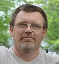 SSANG YONS-KYRON 2 2011г дв2.3 - последнее сообщение от profisem@2009