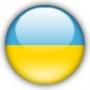 Как прошить SID 208 - последнее сообщение от boris.km.ua