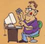 Калькуляторы к UPA-USB - последнее сообщение от VVlad