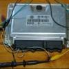 Mazda MPV 3.0 2003 - последнее сообщение от Urree