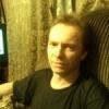 Прошивки М74CAN - последнее сообщение от strannik-62-