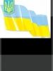 Infiniti QX60 Hibrid 2014 утопленник - последнее сообщение от avtoteh_dnepr
