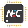 Продам загрузчик прошивок ChipLoader 2 - последнее сообщение от Irradiant