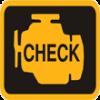 ledokol. Комплект прошивок Chevrolet Cruze,Orlando,Lacetti с ECU Siemens Simtec 7.6 - последнее сообщение от albertt