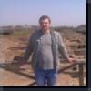 Ищу нормальную программы для ГАЗ - последнее сообщение от ALEX_LOGON