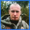 Nik_diagnost1111
