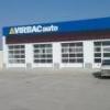 avtocenter