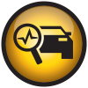 Прошивки Bosch M(E)17.9.7 ВАЗ - последнее сообщение от User S