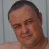 калина 1.4 16кл. 7.9.7+ иммобелайзер - последнее сообщение от Алексей17474