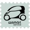 Smart - P18051C - последнее сообщение от askoldkuznetsov