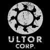 Логотип Нашего Форума!!! - последнее сообщение от ULTOR