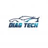 Diag-tech