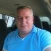 Рено Дастер пин код - последнее сообщение от Vadim Bogat