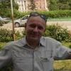 ниссан тиида - последнее сообщение от dmitrii1976