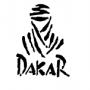 Диагностика впрысковых снегоходов. - последнее сообщение от dakar
