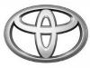 Prius 20 2007 года - последнее сообщение от ceras