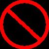 CHevrolet Lacetti Цепь зажигания А и Б ошибка - последнее сообщение от vs.